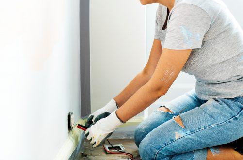 Kompleksowe instalacje Elektryczne i audyty